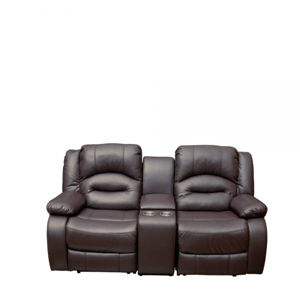 Hollywood-2Seater-Brown