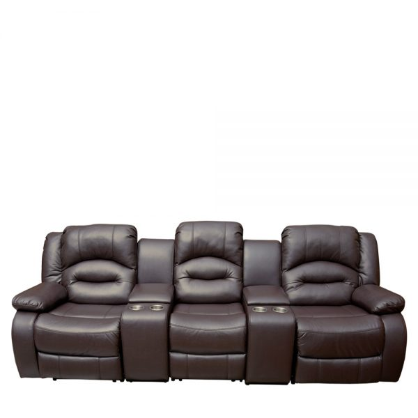 Hollywood-3Seater-Brown