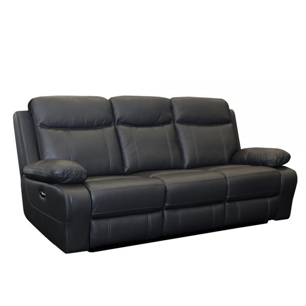 Bari-3-Seater-Black-Main