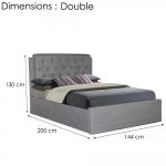 Cosmo-Fabric-Bed-Grey-D-Dim