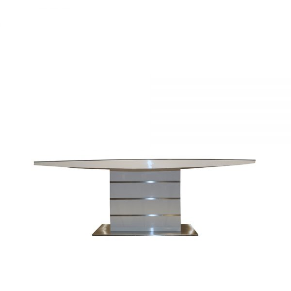 Kd bravo Medium Dining Table-1