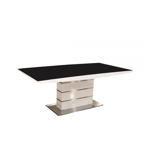 Kd bravo Medium Dining Table