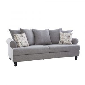 Raymond-Grey-3 Seater-1