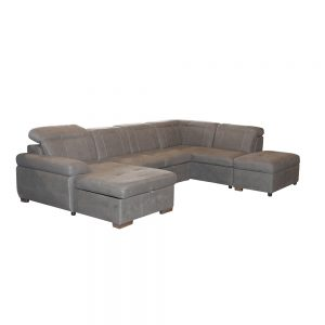 Barkly-Sofa-Bed-Charcoal-LHF