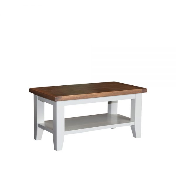 TT-Coffee-Table-Small