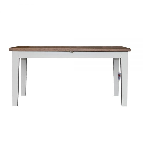 TT-Extension-Table-1