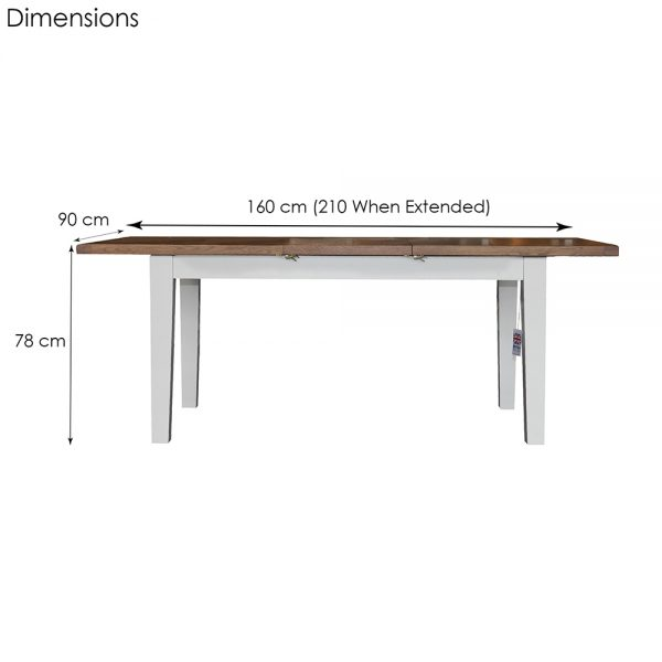 TT-Extension-Table-L-Dim