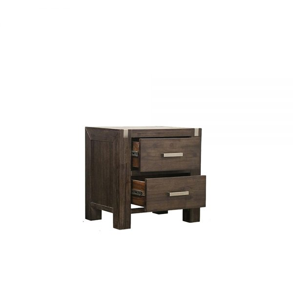 Portland-4Pcs-Storage-Suite-Wenge-2