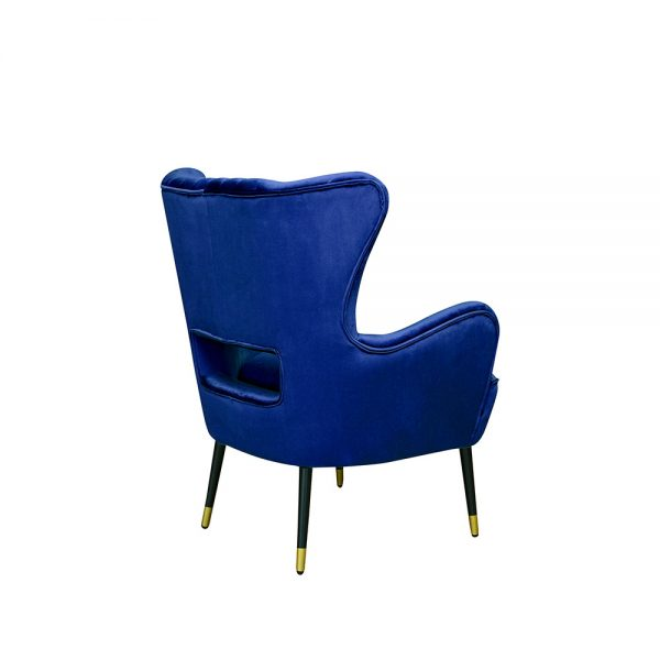 Elle-Valvet-Chair-Blue-1