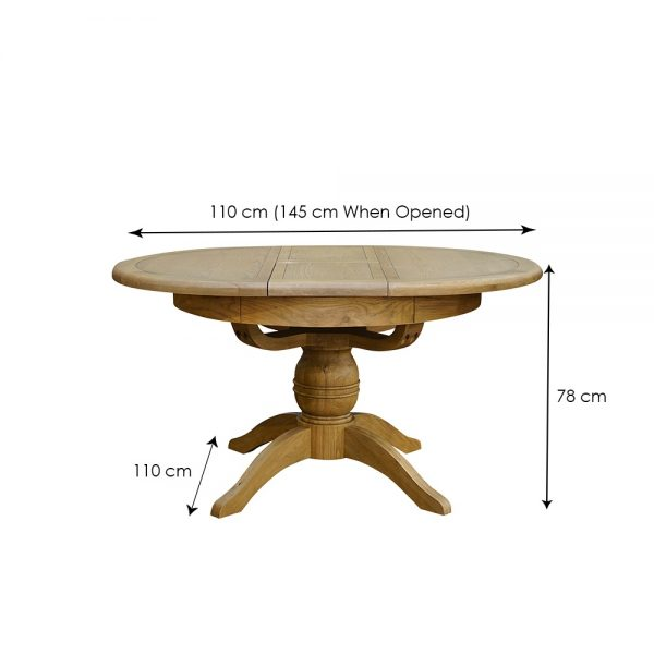 HO-Butterfly-Round-Table-Dim