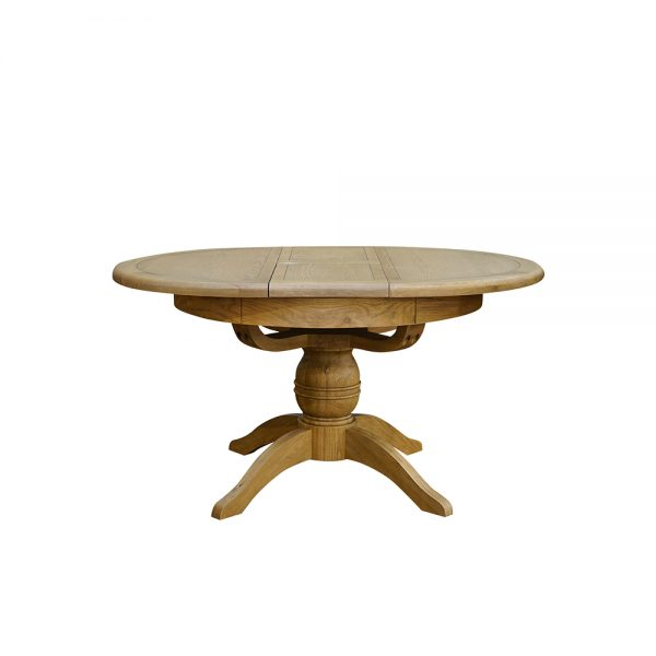 HO-Butterfly-Round-Table-Main