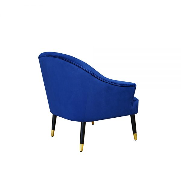 Jasper-Valvet-Chair-Blue-1