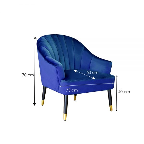 Jasper-Valvet-Chair-Blue-Dim