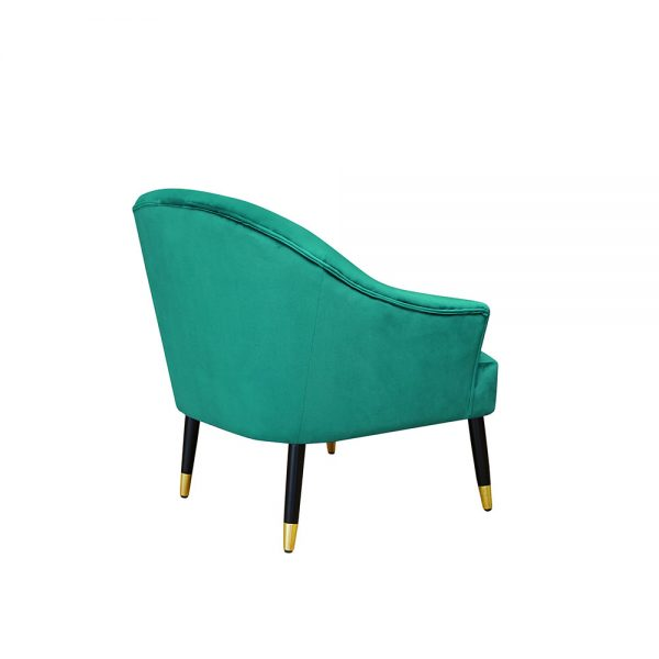 Jasper-Valvet-Chair-Green-1