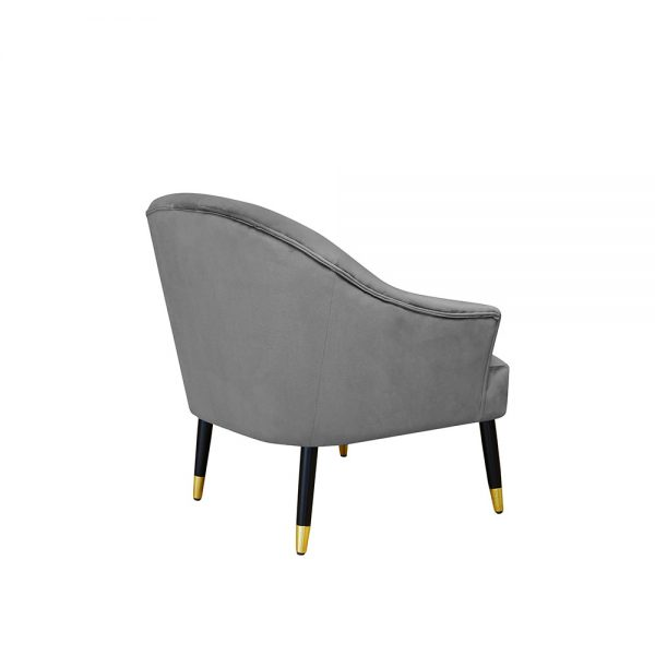Jasper-Valvet-Chair-Grey-1