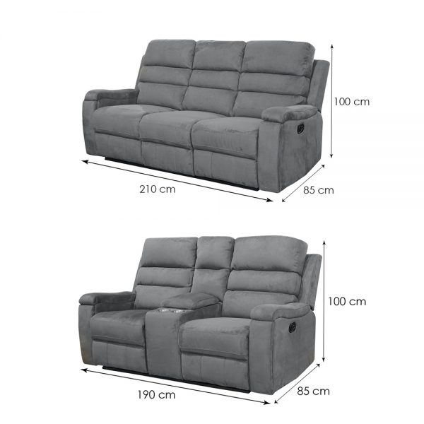 Kelson-Fabric-Dark-Grey-32-Seater-Dim