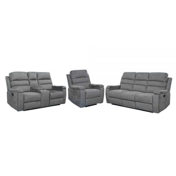 Kelson-Fabric-Dark-Grey-321-Seater