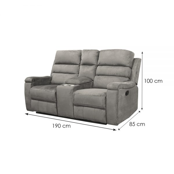 Kelson-Fabric-Grey-2-Seater-Dim