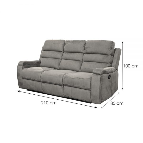 Kelson-Fabric-Grey-3-Seater-Dim
