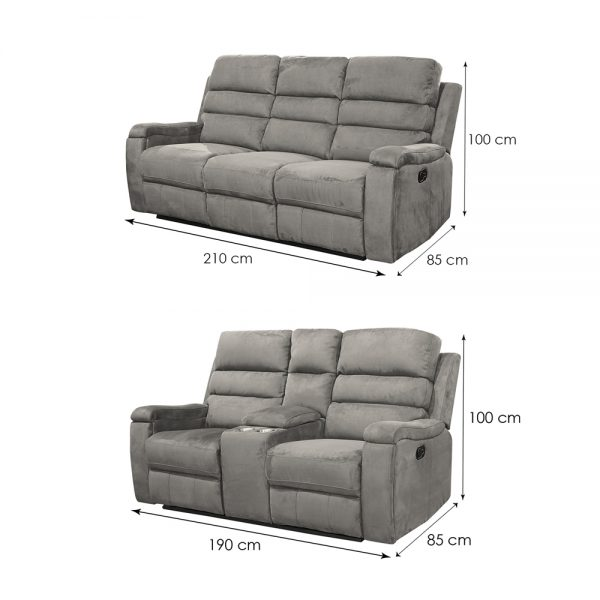 Kelson-Fabric-Grey-32-Seater-Dim