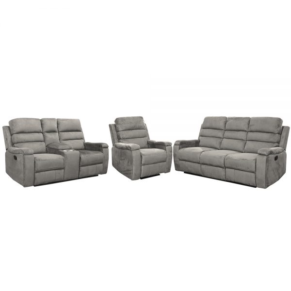 Kelson-Fabric-Grey-321-Seater