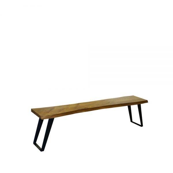 Timberland-Dining-Set-M.Bench-05