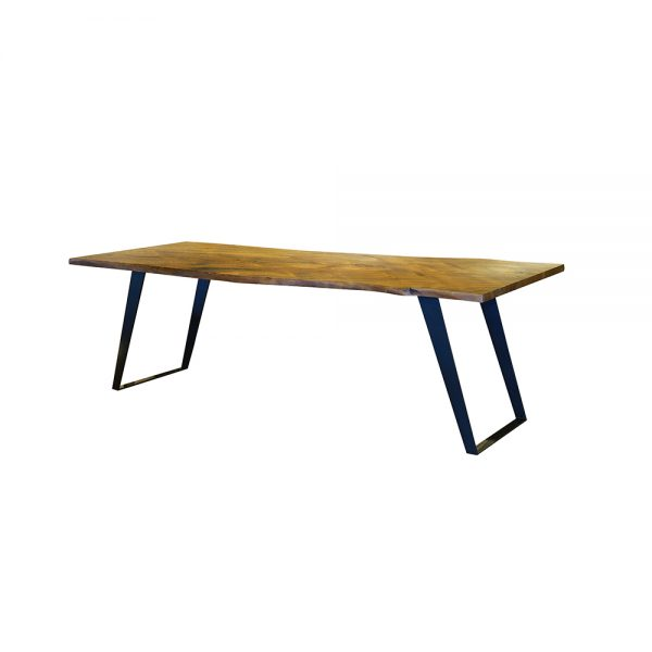 Timberland-Dining-Table-01