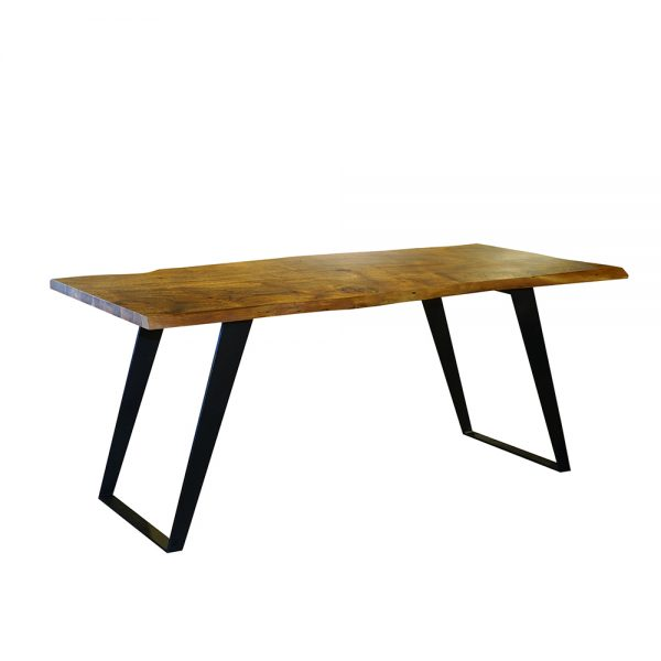 Timberland-Dining-Table