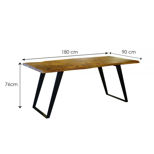 Timberland-Dining-Table-Med-Dim