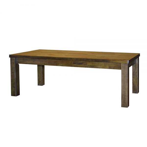 Rc-Dining-Table