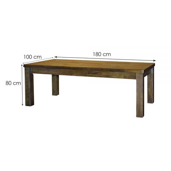 Rc-Dining-Table-Med-Dim