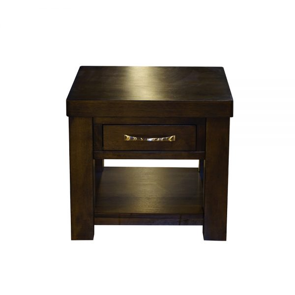 Rc-Lamp-Table-1