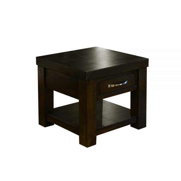 Rc-Lamp-Table