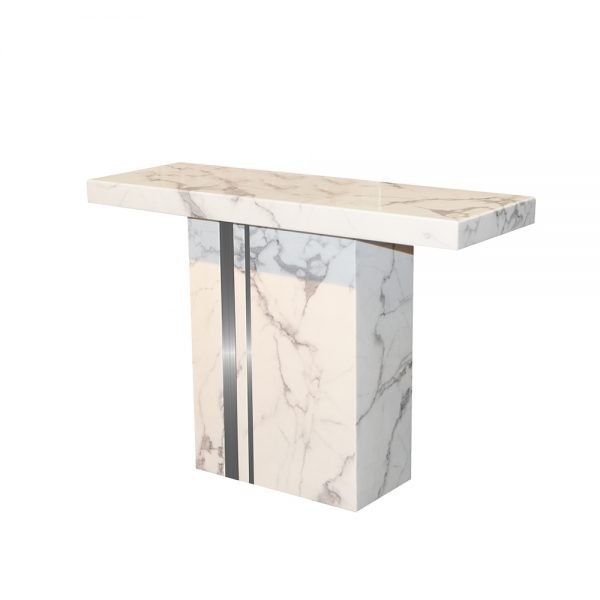 Agra-Console-Table-White