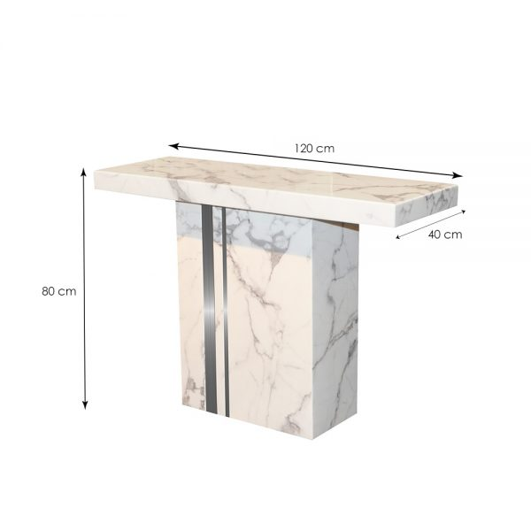 Agra-Console-Table-White-Dim