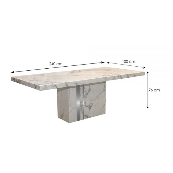 Agra-Extra-Large-Table-01