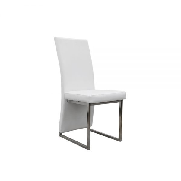 Chair-Image-01